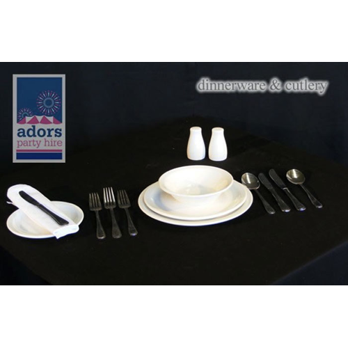dinnerware-and-cutlery.jpg
