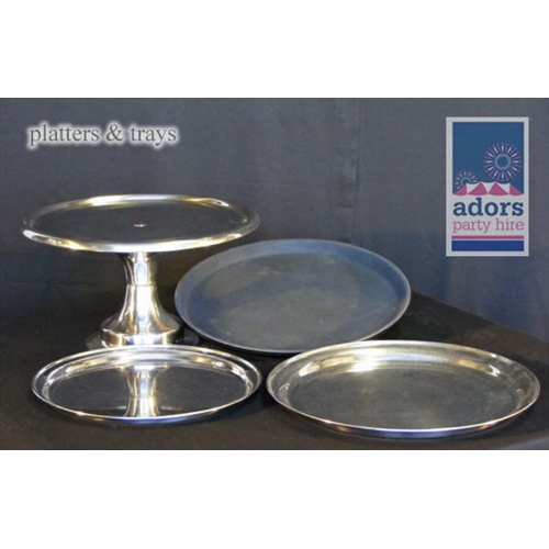 platters-and-trays-3.jpg
