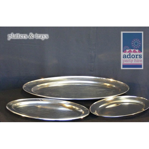 platters-and-trays.jpg